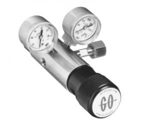 Regolatore di pressione - GO Regulator CC2 Series