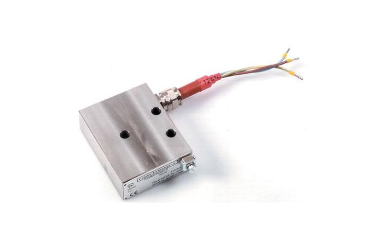 Condor Technology CS direct Ex Heaters