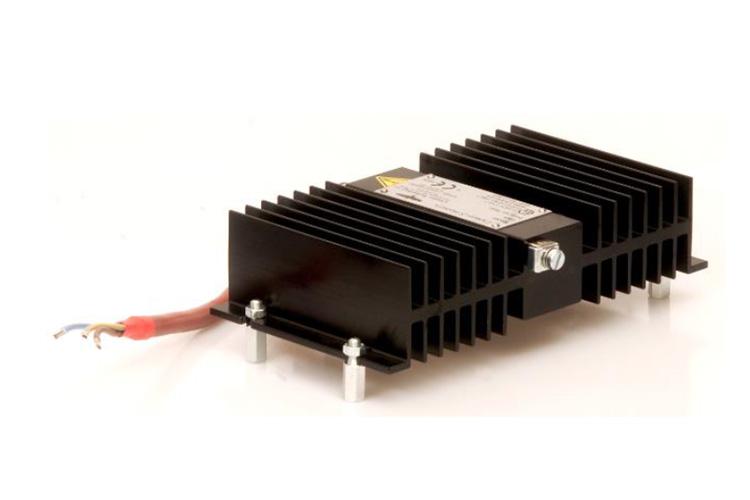 Condor Technology Ex Smart Heaters LP AF