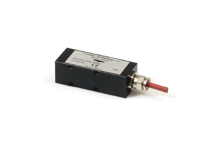 Condor Technology General Purpose Heater GLP
