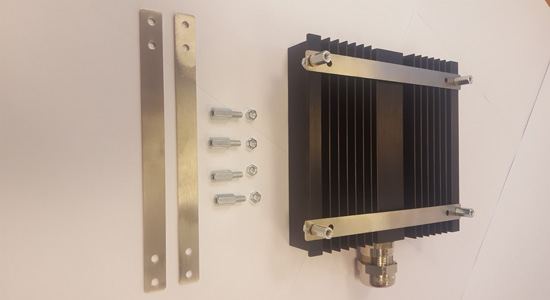 Condor Technology Mounting Brackets 100-199