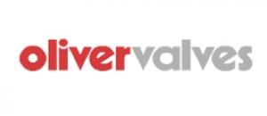 Olivervalves