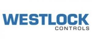 Westolock